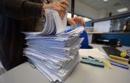 В минсельхозпроде Дагестана силовики проводят выемку документов