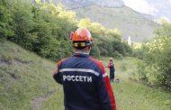 Специалисты «Россети Северный Кавказ» переведены в режим повышенной готовности в Дагестане