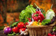 О ситуации на продовольственном рынке Дагестана