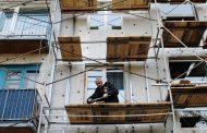 В Дагестане установлен минимальный размер взноса за капремонт на 2021 год