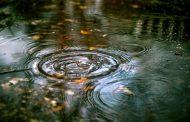 В Гидрометцентре рассказали, как долго будут лить дожди в Дагестане