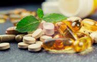 Памятка о безопасной покупке лекарств и БАДов в зарубежных интернет-магазинах