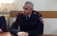 Избран глава Гергебильского района Дагестана