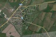 СКР и минобрнауки Дагестана проверят информацию об избиении учеников в школе Ботаюрта