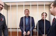 Кассация подтвердила приговор Абдусамаду Гамидову и Раюдину Юсуфову