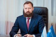 Бывший вице-премьер Дагестана закопал 50 миллионов на кладбище в Краснодаре