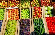 Тамерлан Мусаидов: регулярные сельхозярмарки могут снизить цены на продукты