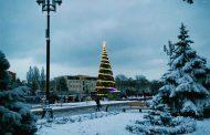 Прогноз погоды: каким будет январь в Дагестане