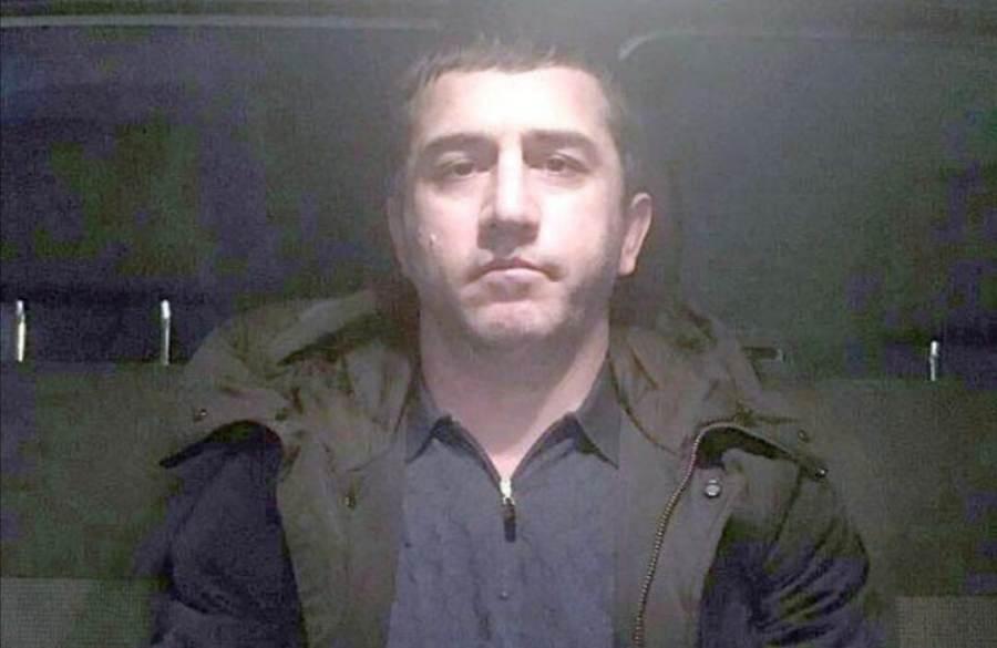 Раип Ашиков стал фигурантом нового уголовного дела