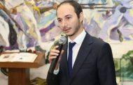 И. о. главного редактора газеты «Ёлдаш» назначен сотрудник минкомсвязи