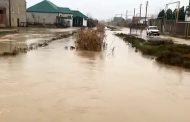 Почему питьевая вода в Каспийске – не питьевая?