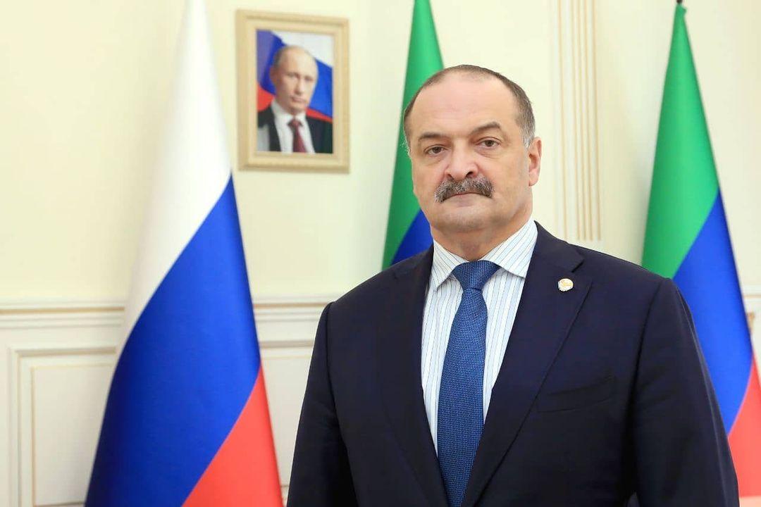 Более 200 вопросов за первые сутки уже поступило на предстоящую прямую линию с Сергеем Меликовым
