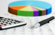 Бюджет Дагестана на 2021 год утвержден с дефицитом более чем в 6 миллиардов рублей