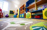 В Новолакском районе появились три новых детских сада