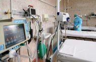 Минздраву Дагестана пришлось увеличить число коек для пациентов с коронавирусом