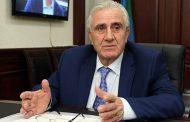 Дело бывшего главы Дагестанских Огней и двух его подчиненных передано в суд
