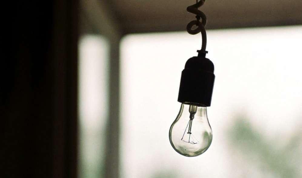 Жители трех районов Дагестана остались без электроснабжения