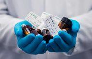 Минздрав Дагестана анонсировал бесплатную доставку лекарств лечащимся от ковида на дом