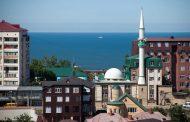 Роспотребнадзор ввел в Дагестане ограничения на посещение кладбищ и проведение богослужений