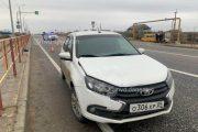 Два человека погибли в результате автоаварий в Дагестане