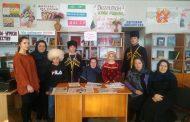 В селе Муги Акушинского района отметили 100-летие образования ДАССР
