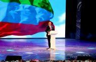 В Махачкале прошло торжественное собрание, посвященное 100-летию ДАССР