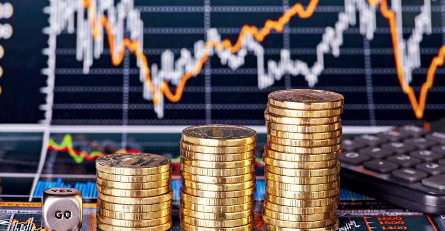 Минэкономразвития Дагестана составило список десяти главных экономических событий в республике