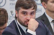 Ушел с должности руководитель «Корпорации развития Дагестана»
