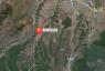 В гибели рабочих при прокладке траншеи в Чаравали заподозрен мастер участка