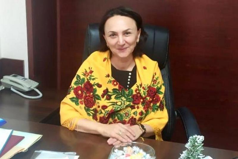 Гульжан Тажутдинова: «Эмоциональное выгорание может произойти на любой работе»