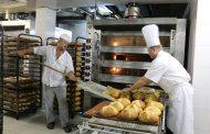Дагестан получит почти 80 млн рублей для поддержки мукомолов и хлебопеков