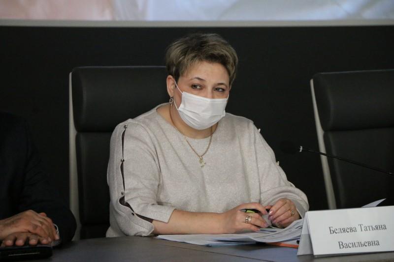 Мобильные бригады для проведения вакцинации от коронавируса организуют в Дагестане