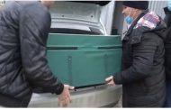 Около 500 детей в Буйнакске получили бактериофаг для профилактики кишечной инфекции