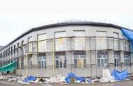 В Магарамкентском районе завершается строительство новой школы