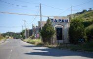 Мэр Махачкалы Салман Дадаев встретился с общественностью поселка Тарки