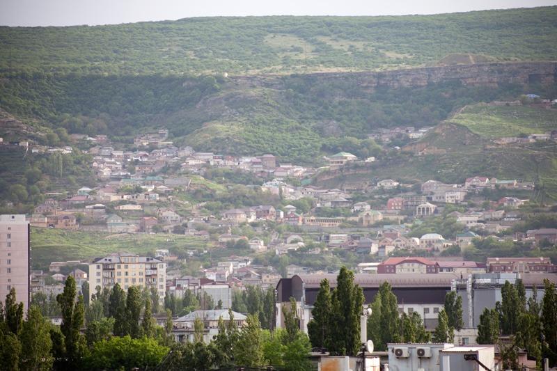 В поселке Тарки в массовой драке убит человек
