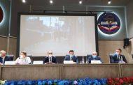 Татьяна Беляева: более 700 тысяч человек в Дагестане планируется вакцинировать от COVID-19