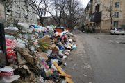 Минэкологии Дагестана проведет конкурс по выбору нового регоператора по сбору мусора