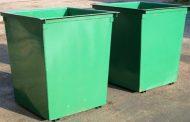 Установлены предельные тарифы на вывоз мусора в городах и районах Дагестана