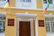 Сергей Суворов: нагрузка на суды в Дагестане увеличилась за год почти вдвое