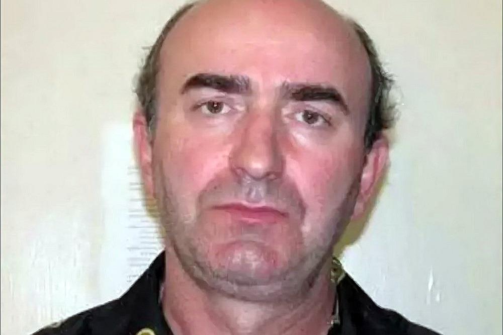 Дело Шляпы. Следователи Дагестана займутся поиском «вора в законе» Роланда Гегечкори