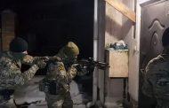 Задержанного в Дагестане участника «Хизб ут-Тахрир» депортируют в Узбекистан