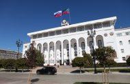 Обнародован список претендентов на государственные премии Дагестана