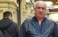 Ашикмагомед Махачев добился более мягкого приговора через кассацию