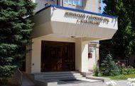 Суд в Дагестане приговорил граждан Азербайджана за организацию незаконной миграции