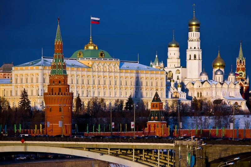 В Кремле займутся просмотром видео с участием Хизри Шихсаидова