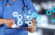 В России составили рейтинг цифровой зрелости здравоохранения