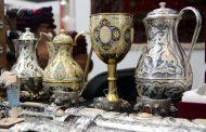 Дагестан презентует туристический потенциал в рамках дней республики в Совете Федерации