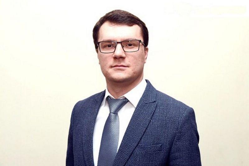 Сергей Никитин: «Встреча с главой республики прошла в позитивном и конструктивном ключе»