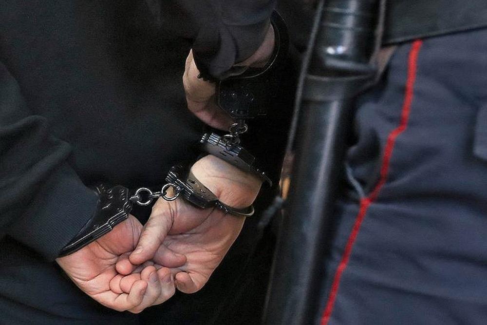 Число тяжких преступлений в Дагестане выросло за год в полтора раза